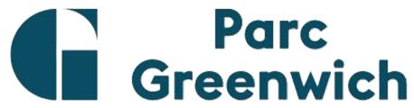 parc greenwich logo